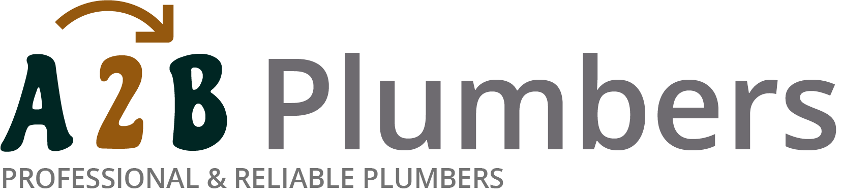 If you need a boiler installed, a radiator repaired or a leaking tap fixed, call us now - we provide services for properties in Burnham On Crouch and the local area.